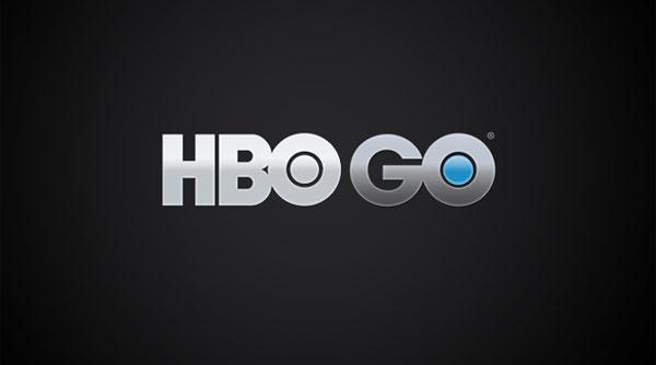 hbogo_logo