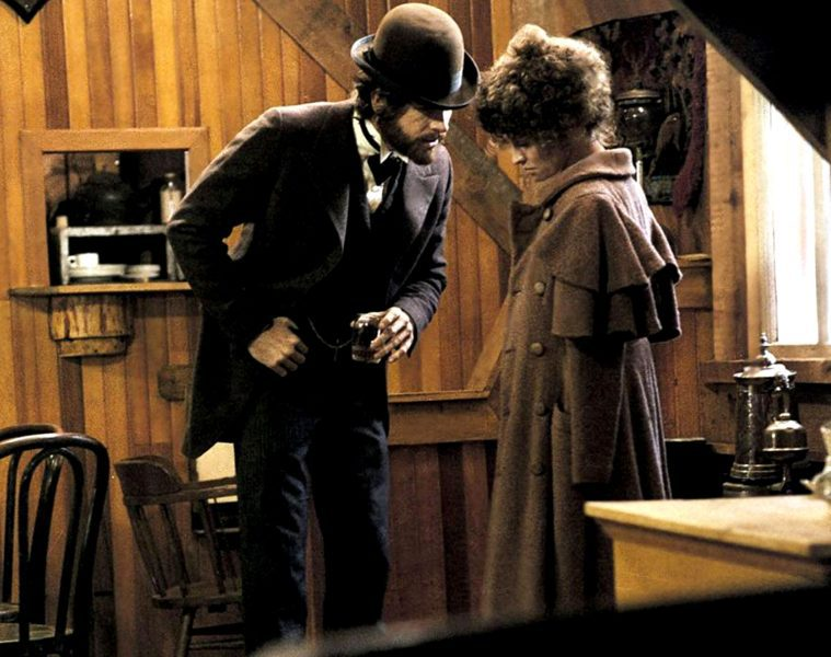 mccabe-and-mrs-miller