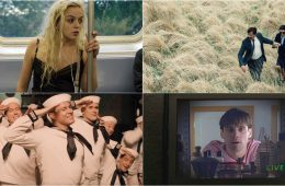 now-streaming-whats-new-december-netflix-hbo-amazon-hulu